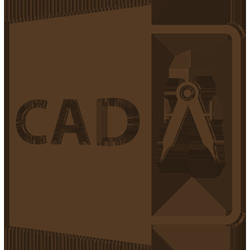 CAD gestützte Projektierung